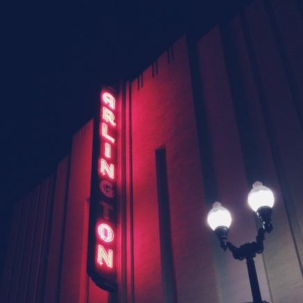 arlington drafthouse and cinema va