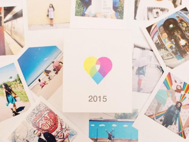 print studio memory book