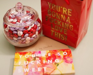 valentine's day gifts urban outfitters