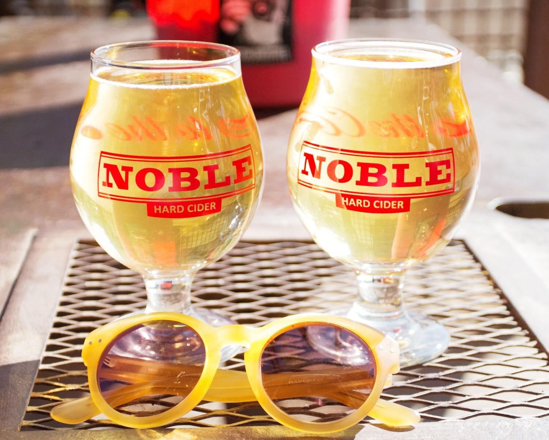 asheville north carolina beer week